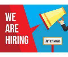 Sales boys and girls required for product selling of educational filed