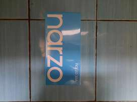 Paling Brand Baru Realme Narzo 30A 4/64 GB