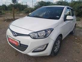 Hyundai I20 Sportz 1.2 (O), 2012, Diesel