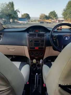 Good condition front and back new tiers front Power windows