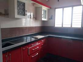 30x50 new house for sale.