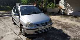 Tata Indica V2 diesel 2005 model . Good condition .