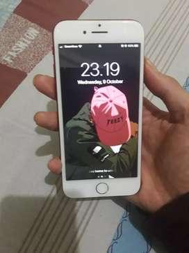 Iphone 7 32GB..