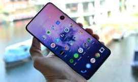 Excellent variant of One Plus 7 pro available