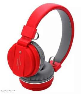 New headphone from my shop
