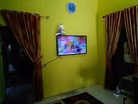 Promo BRACKET LED TV PLUS PASANG
