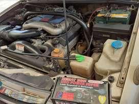 Penghemat BBM utk Mobil Avanza Pakai ISEO POWER Gold