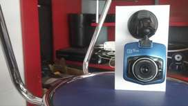 Car DVR Video Recorder Camera Dashcam HD1080p 2 4 Lcd Night Vision