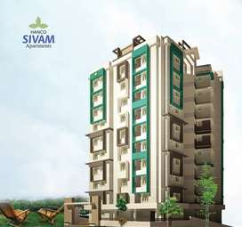 2BHK AND 3BHK Apartment for sale in palakkad at reasonable rate