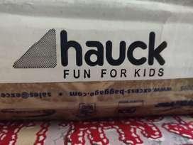 Hauck Kids Rocker