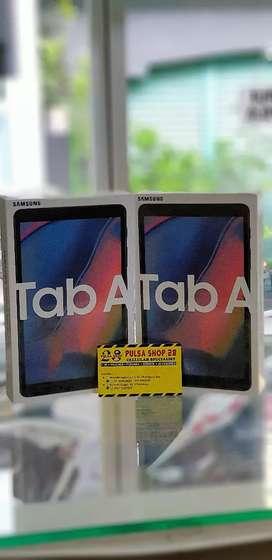 """Samsung Galaxy TAB A Plus 8"""" With SPEN, PULSA SHOP 28"""