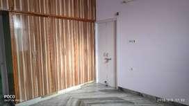 13 Properties First Floor 2/3 BHK Choupasani Housing Board Details Bel