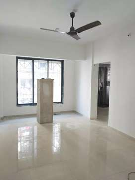 2BHK RENT AIROLI SECTOR 19