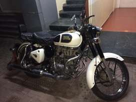 Perfect Condition with special number 786. New Battery & back Suppor