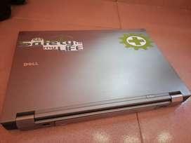 Dell latitude 6510