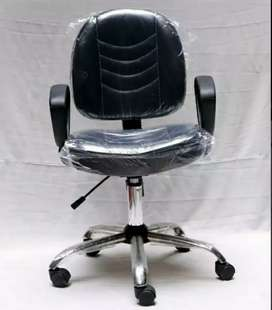 Office chair good quality