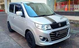 Di jual Suzuki Karimun R Wagon 2016