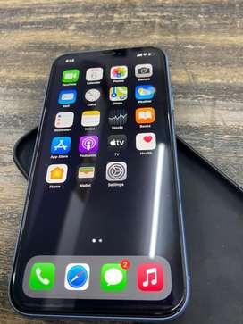 i phone x R