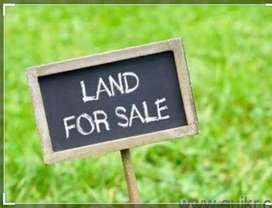 Main road touch commercial plot near mangalmurti sq for sale.