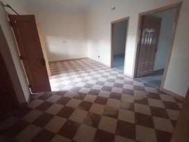 House for rent in Abbottabad
