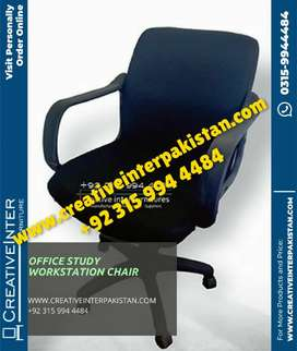 Office Study Chair modernisefeel laptop Computer Table sofa bed
