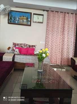 Flat Rental Dehradun