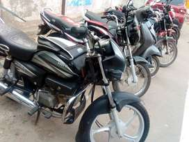 Kaja auto consulting used bikes buy and sales