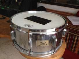 SNARE PEARL EXPERT 14 INCH MULUS