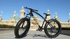 Fat Bike Fat Tyre Cycle Fatboy Best in class , Best in class fatbike a