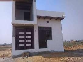 Easy Installments 0% interest 100Sq Yard Plot 6Lac In Gr.FARIDABAD