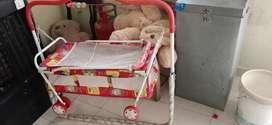 Baby zula best conditions