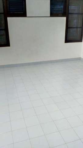 2BHK GROUND FLOOR HOUSE FAMILY PALARIVATOM NR EMC-SAMSKARA JN-ASIANET-