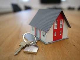 Sell  for house keshtopur