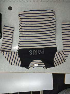 Sv garments