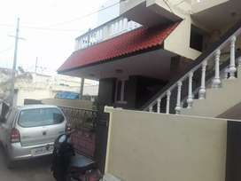 Individual house for sale in Nathayyapalem
