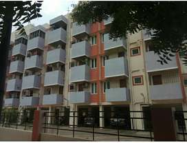 2 bhk flats for rent with lift facility