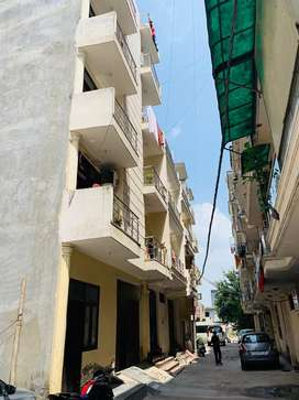C@ll 987!987!22 flat for rent near ghitorni metro station