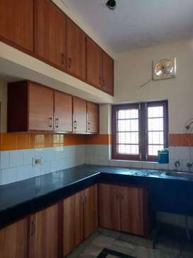 BEAUTIFUL+SPACIOUS 2BHK SET AVAILABLE AT FEROZPUR ROAD NEAR WAVE MALL