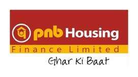 banking,clerk,loan,retail,marketing,sales,nbfc,finance.