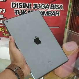iPad Gen 7 32Gb Wi-Fi Only Garansi iBox Indonesia masih aktif panjang