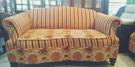 High quality 2 seater sofa