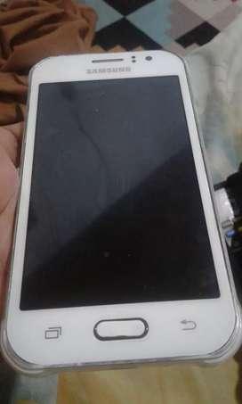 Samsung j1 ace 4G