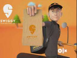Call us for Swiggy Jobs JOINIG BONOUS 5000 0