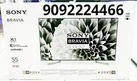 21 INCH#NEW SONY BRAVIA LED TV 50% OFFERED SALES/OLED/SMART ANDROID/4k