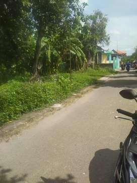 Tanah di Pilangbangu Kota Madiun