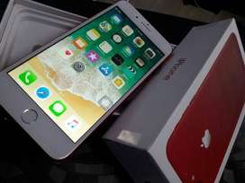 NEW BRAND I PHONE AVAILABLE ,COD SHIPMENT ,BIL,BOX PROVIDED