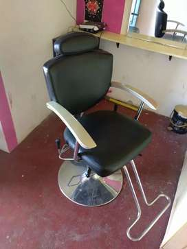 Saloon item for sale