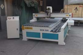 Low Cost High quality Cnc wood router machine 1325 in Pakistan