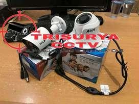 CCTV RUMAHAN|KANTOR/GUDANG}pasang cctv lengkap ragam paket~murah