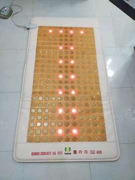 Dijual cepat Matras kesehatan merek Tiens